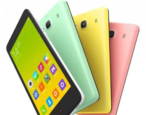 Xiaomi_Redmi_2_4G_LTE_Dual_Sim_France (11)