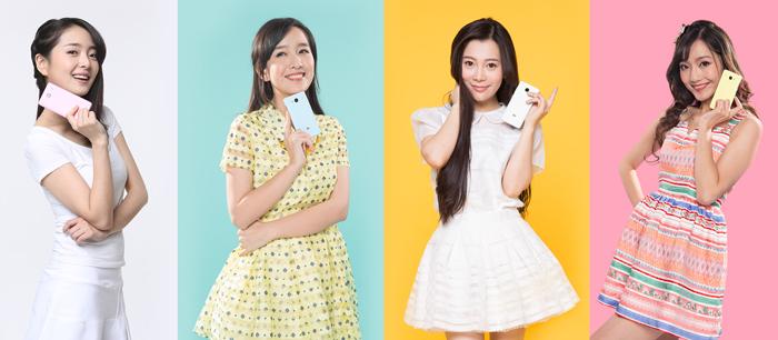 Xiaomi_Redmi_2_4G_LTE_Dual_Sim_France (2)
