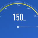 Xiaomi_Redmi_2_4G_LTE_Dual_Sim_France (3)