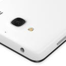 Xiaomi_Redmi_2_4G_LTE_Dual_Sim_France (4)