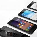 Xiaomi_Redmi_2_4G_LTE_Dual_Sim_France (5)