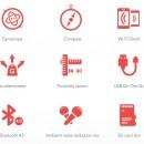 Xiaomi_Redmi_2_4G_LTE_Dual_Sim_France (6)
