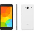 Xiaomi_Redmi_2_4G_LTE_Dual_Sim_France (8)