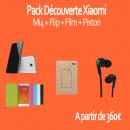 packDecouverteCarreMi4-V3