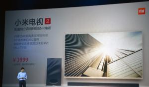 Tv4K_Xiaomi