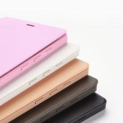 Xiaomi Mi Note - Flip Cover ()