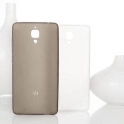 Xiaomi Mi4 Portection Souple (4)