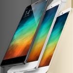 Xiaomi : A la recherche du milieu de gamme ? ()