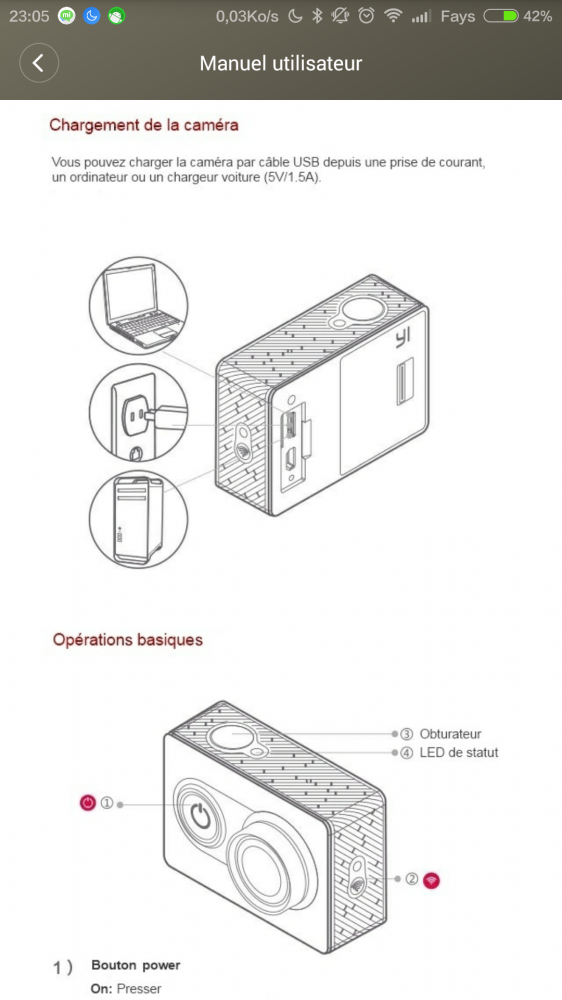 http://xiaomi-france.com/wp-content/uploads/2015/03/Manuel-utilisation-Documentation-Yi-Sport-Camera-2.png
