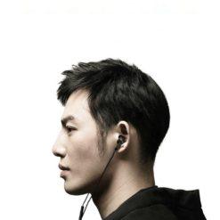 Xiaomi (1 MORE DESIGN) - Black (1)