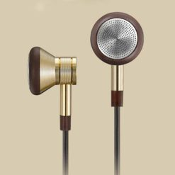 Xiaomi (1 MORE DESIGN) - Piston GOLD V3 (3)