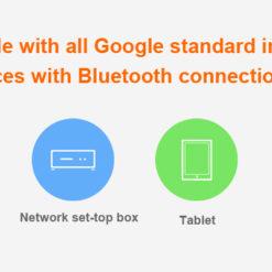 Xiaomi Bluetooth Game Controller (Bluetooth v3) ()