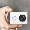Xiaomi YiCam (Sport Camera) XIAOMI-FRANCE (00)