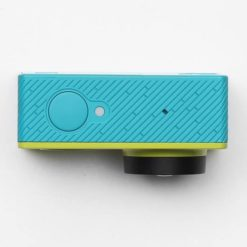 Xiaomi Yi Sport Camera (YiCam) ()