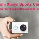 Xiaomi YiCam (Sport Camera) XIAOMI-FRANCE (3)