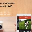 Xiaomi YiCam (Sport Camera) XIAOMI-FRANCE (4)