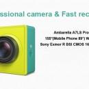 Xiaomi YiCam (Sport Camera) XIAOMI-FRANCE (5)