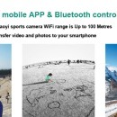 Xiaomi YiCam (Sport Camera) XIAOMI-FRANCE (9)