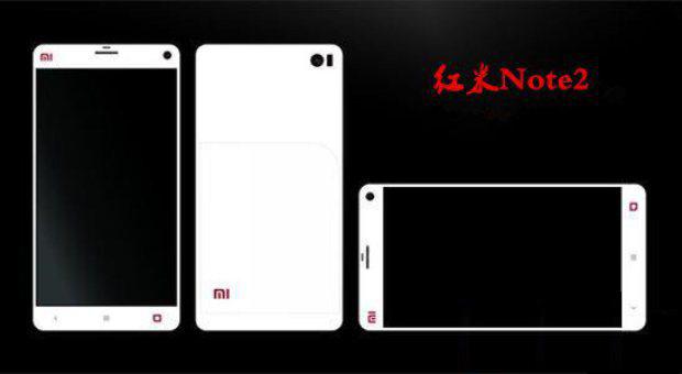 Fuite_Xiaomi_H3Y_Redmi_Note_2