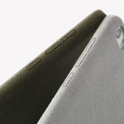 Xiaomi Mi Note - Protection velours ()