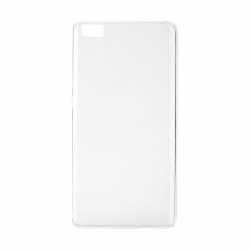 Xiaomi Mi Note - Protection TPU ()