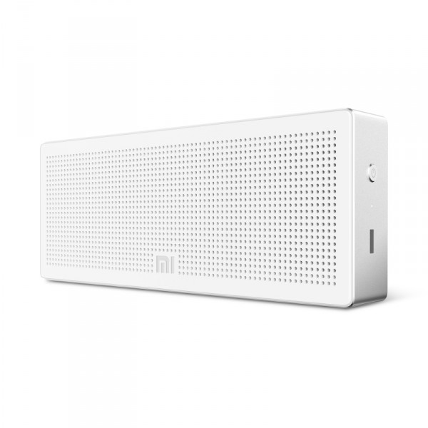 Xiaomi Cubic Bluetooth Portable Wireless Speaker (10)