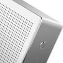 Xiaomi Cubic Bluetooth Portable Wireless Speaker (11)