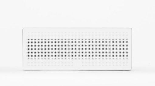 Xiaomi Cubic Bluetooth Speaker (Enceinte Portable) ()