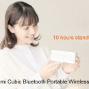Xiaomi Cubic Bluetooth Portable Wireless Speaker (9)