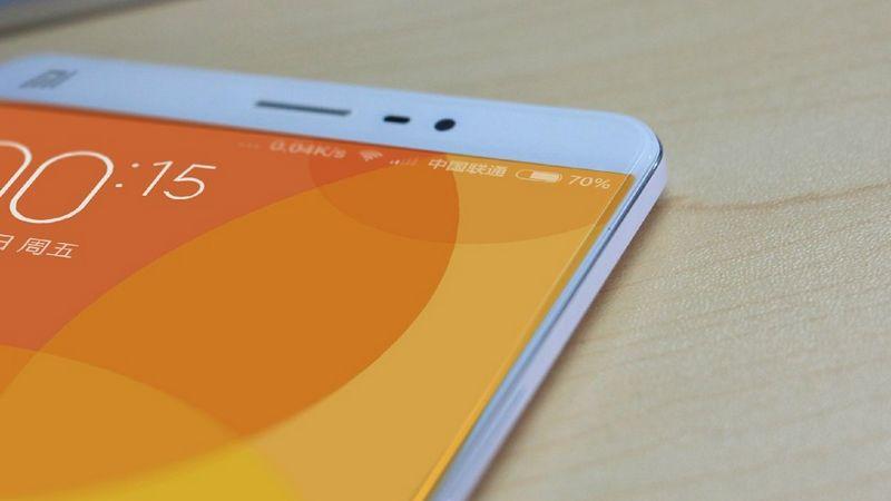 Xiaomi France Mi5 Leaks & Fuites