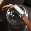 Xiaomi MiBand Bracelet Cuir Leather (11)