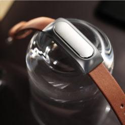 Xiaomi MiBand Bracelet Cuir Leather (11)