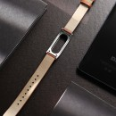 Xiaomi MiBand Bracelet Cuir Leather (6)