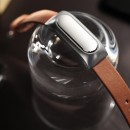 Xiaomi MiBand Bracelet Cuir Leather (7)