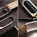 Xiaomi MiBand Bracelet Cuir Leather (8)