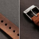 Xiaomi MiBand Bracelet Cuir Leather (9)