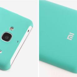 Xiaomi RedMi 2 - Coque de Protection ()
