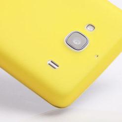 Xiaomi RedMi 2 - Protection souple ()