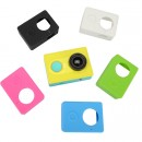 YiCam - Protection Silicone (4)