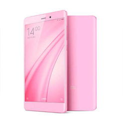 XIFRANCE.COM - MI NOTE PINK EDITION (2)