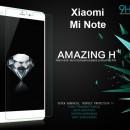 XIFRANCE.COM – MiNote – Nillkin Amazing H+ (3)