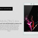 XIFRANCE.COM – MiNote – Nillkin Amazing H+ (4)