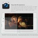 XIFRANCE.COM – MiNote – Nillkin Amazing H+ (5)