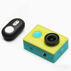 XIFRANCE.COM - Perche YiCam Avec Telecommande Bluetooth (4)