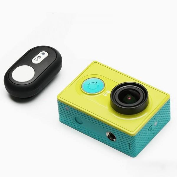 XIFRANCE.COM – Perche YiCam Avec Telecommande Bluetooth (4)