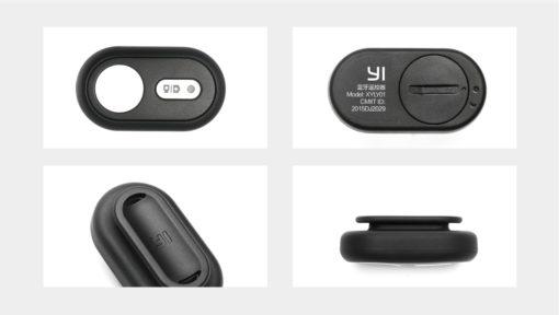 YiCam - Télécommande Bluetooth ()