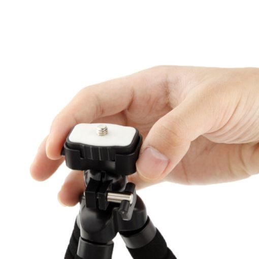 YiCam - Trépied Flexible FotoPRO ()
