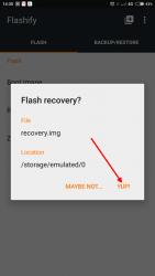 XIFRANCE.COM - Xiaomi Note PRO en Francais (5)