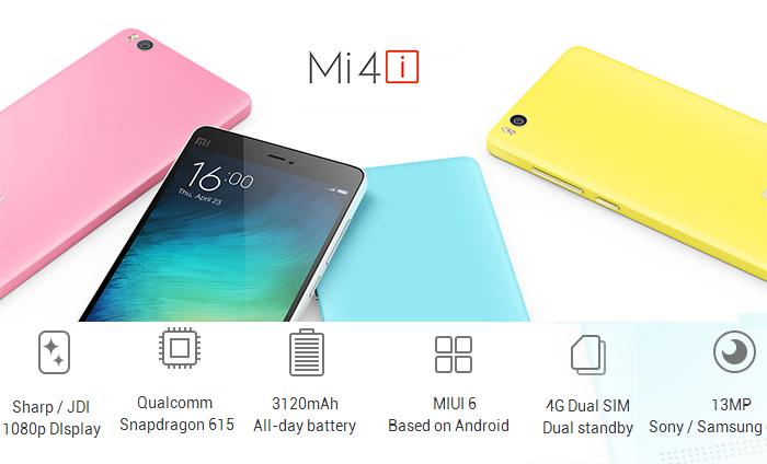 xiaomi-mi-4i-fdd-lte-dual-sim-card-2gb-ram-16gb-rom-smartphone (2)