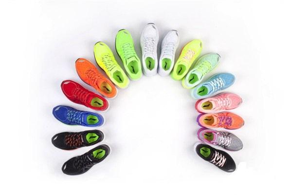 Li-Ning - Xiaomi Chaussures (2)